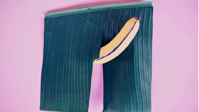 a penis representation